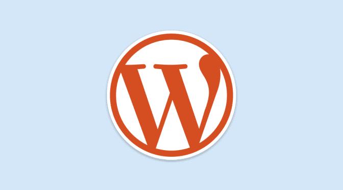 Update to WordPress 4.8.3 Now