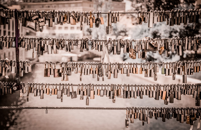 Do I Need an SSL Certificate?