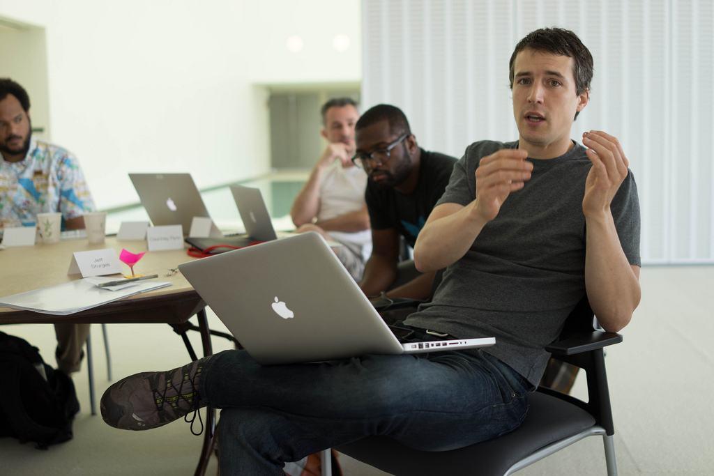 User Roles On Your WordPress Website