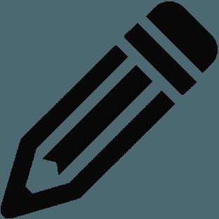 Basic Image Editing in WordPress